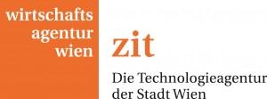 ZIT_Logo_CMYK_